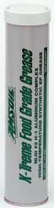 X-Treme Food Grade Grease (GXC)